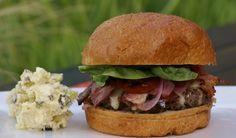 Restaurant in Laguna Beach, CA Little Gem Lettuce, Organic Restaurant, Wood Grill, Pickled Onions, Incredible Edibles, White Cheddar, Aioli, House Made, Laguna Beach