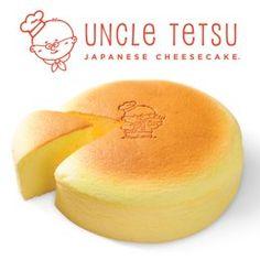 Uncle Tetsu