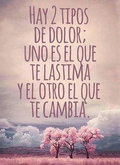 #frasedeldia #loveit #frasesinstagram #accionpoetica #notas #fraseslindas #poemas #carpediem #followme