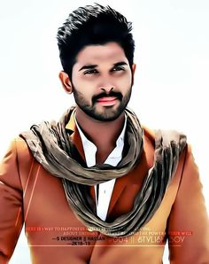 New trending allu Arjun amazing pic collection 2019 - Inofy Hrithik Roshan Hairstyle, Allu Arjun Hairstyle, Ram Photos, Photos Hd, Dj Movie, Movie Photo, Actor Picture, Actor Photo, Allu Arjun Wallpapers