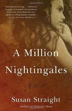 A Million Nightingal
