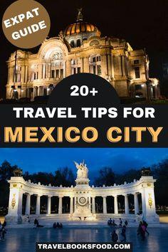 Costa Rica Travel, Peru Travel, Travel Usa, Mexico Vacation, Mexico Travel, South America Travel, North America, Travel Couple, Family Travel
