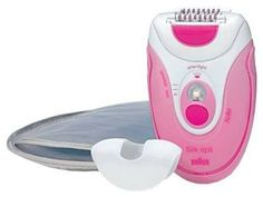 Braun Silk Epil 5 Xelle Epilator - Dual Voltage 110-220 Volts - Legs and Body (5380) (220 Volt Plug) by Braun. $87.99. SoftLift tips.. Dual Voltage 110-220 Volts. Dual massage system and speed personalisation.. 1hr charge time for 30 mins usage.. Underarm cap.. The Silk-épil epilator has been designed for efficient and extra gentle hair removal, for a silky smooth feel for up to 4 weeks.