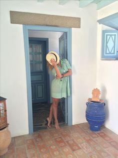 Epavli Studios Patmos