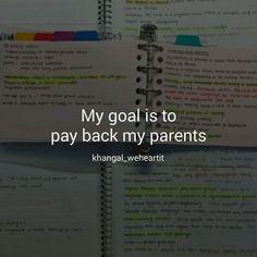 Vie Motivation, Study Motivation Quotes, College Motivation, Motivation For Studying, Motivation Success, Reality Quotes, Success Quotes, Life Quotes, Qoutes