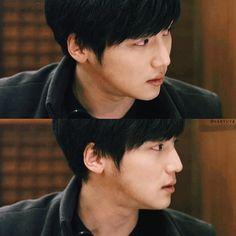 Byun Yo Han, Lee Byung Hun, Gentleman, Sunshine, Korea, Gentleman Style, Nikko, Korean, Men Styles