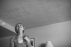 Hotel Albuquerque Wedding Photography Mother of the bride