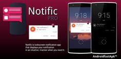 Notific Pro v6.3.2