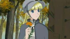 Les Miserables Anime, Shoujo, My Childhood, David, Princess Zelda, Memories, Cartoon, Wallpaper, Pretty