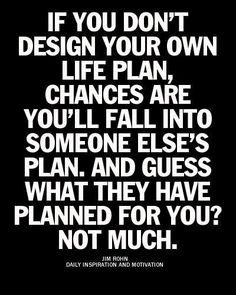 What are you designing?