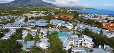 With easy access to everything that Puerto Plata has to offer, Sunscape Puerto Plata is the perfect location to welcome adventurers of every age!