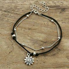 I Love Jewelry, Boho Jewelry, Jewelry Accessories, Women Jewelry, Cheap Jewelry, Expensive Jewelry, Summer Jewelry, Gothic Jewelry, Vintage Jewelry
