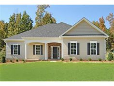 North Carolina Whether searching for a Home for sale in Belmont or Land for sale in Belmont or a Condominium, Villaminium, or Commercial Property available in Belmont, North Carolina the Chris Angel Reators website has the Belmont Property Search tools you need to find your dream property.