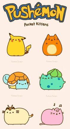 Kawaii Drawings, Cute Drawings, Chat Pusheen, Chibi, O Pokemon, Pokemon Stuff, Pokemon Jigglypuff, Pokemon Photo, Pokemon Pocket