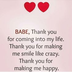 43 Best Thank You for Loving Me Quotes images | Love me ...