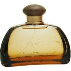 Tommy Bahama By Tommy Bahama Cologne Spray 3.4 Oz Tester by Tommy Bahama. $27.99. A BROWN TESTER BOX.. NO CAP.. TOMMY BAHAMA 3.4 COLOGNE SPRAY. Men's fragrance with herbal and fruit notes while the scent focuses on sage caraway ginger root and patchouli.