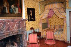 https://flic.kr/p/w9jS3E   Chamerolles 104   Le château de Chamerolles à Chilleurs-aux-Bois (45) :La promenade des parfums :