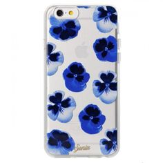 Sonix iPhone 6s Case - Pandora