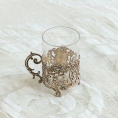 Tea time, Persian Style:)