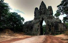 Nếu bỏ qua Siem Reap, coi như bạn chưa bao giờ đến Campuchia