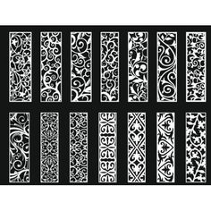 The vector file CDR CNC FILE FREE VECTOR CN-H166 is a vector CAD file type format cdr dxf pdf dwg eps svg ai stl bmp is ready to cut with machine cnc router laser plasma fiber waterjet edm laser co2 and 3d printer fiber machine Keys Monogram Letters Signs and Symbols Islamic Calligraphy Border Wall hangers .awg Butterfly Door Models Dinosaur Grating Abstract laser cut box dxf shapes Rose Eagle Spider T Shirt Design Wall Decal CNC Router Bed Design Laser Cu Arabic Calligraphy Vector Art…