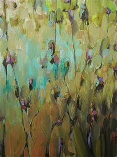 jewel-colored-garden-18x24-440.jpg (478×640)