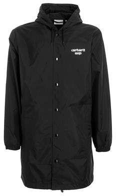 AR 15 USA American Flag Unisex Baseball Uniform Jacket Sweatshirt Sport Coat