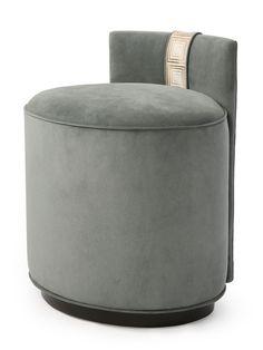 The+Sofa+&+Chair+Company+BB-STL-S-ROU-0010- dressing tale stool