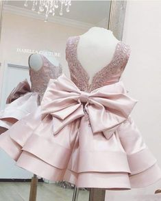 Wedding Dresses Blush Ribbons 61 Ideas For 2019 Gowns For Girls, Dresses Kids Girl, Little Girl Dresses, Kids Outfits, Flower Girl Dresses, Toddler Dress, Baby Dress, Little Girl Fashion, Kids Fashion