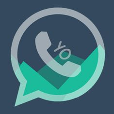 YoWhatsApp APK Latest Version Download for android Android Apk, Android Smartphone, Latest Android Games, Wynk Music, Launcher Icon, New Emojis, Contacts Online, App Icon