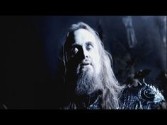 """German power metal greats, Orden Ogan, released their new music video for the song """"F.E.V.E.R"""""""