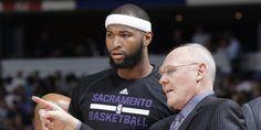 Basket - NBA - George Karl finalement conservé par les Kings de Sacramento