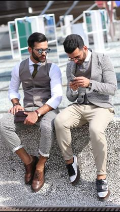 127 best Retro Men\'s Fashion images on Pinterest | Man fashion, Man ...