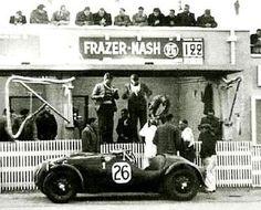 Easy To Use ferrari 250 Testa Rossa Special Section 1960 Poster 1000 Km Nürburg Ring Adac Autorennen