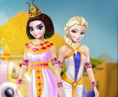 Elsa Time Travel Ancient Egypt Frozen Games, Baby Games, Animation Film, Ancient Egypt, Time Travel, Elsa, Princess Zelda, Disney, Fictional Characters