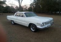 Cars For Sale Cheap Near Me Craigslist Awesome Beautiful Cars For