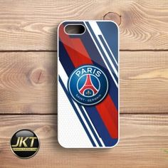 Phone Case PSG 007 - Phone Case untuk iPhone, Samsung, HTC, LG, Sony, ASUS Brand #psg #parissaintgermain #phone #case #custom #phonecase #casehp