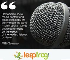 Surprised to know what's keeping your business back .It's marketing strategies. #onlinemarketingstrategies www.leapfrogmedia.com.au