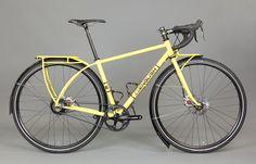 rob english rays rohloff touring bike
