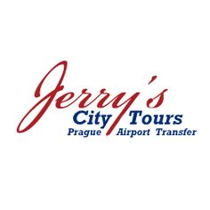Prague Airport Taxi Service & City Tours