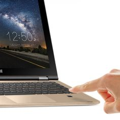 Cheap laptop Buy Quality ssd laptop directly from China Suppliers: VOYO Vbook intel Dual Core Ram SSD laptop inch Touchscreen Tablet PC wifi lithium battery Windows 10, Table Pc, Bluetooth, Fingerprint Recognition, Intel I7, Ddr4 Ram, Mini, Best Laptops, Laptop Computers