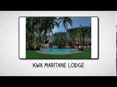 Accommodation Near Sun City   Great Hotels   Book Now