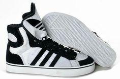 premium selection 6ba54 93bfa Adidas Originals by Jeremy Scott Teddy Bear 2 0 Shoes Black Whit