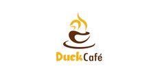 Duck café