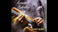 Dana Gillespie - Where Blues Begins