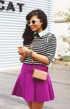 What is A Preppy Style And How You Can Pull It Off - The Key ItemThe Key Item