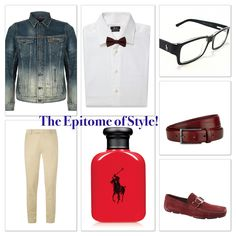 Class is Now in Session! #jacket by #diesel #shirt by #harrods #pants by #ralphlauren #shoes by #salvatoreferragamo #tie by #ekocycle and HBrothers #belt by #Boss #fashion #fashionable #fashionblog #fashiongram #epitomeofstyle #topstylist #style #stylist #men #menstyle #menswear #menfashion #menwithclass #personalshopper #personalstylist