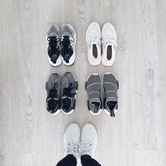 Boost rotation    #adidas #adidasoriginals #ultraboost #nmd #igsneaker #teamcozy #dailykicks #nicekicks #hypebeast #igsneakercommunity #sneaky #kicksonfire #kickstagram #kicksoftheday #sneakersmag #sadp #sneakersaddict  #snobshots #wdywt #basementapptoved #minimalmovement #baesment #baesmentapproved #hbxwm #complexsneaker @minimalmovement @modernnotoriety @sneakerguild