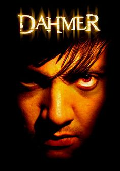 Dahmer  One of America's most notorious serial killers was Jeffrey Dahmer, a Wisconsin sex offender whose exploits include murdering and dismembering 15 boys and storing their body parts in his freezer. Dahmer, in turn, was later murdered by an inmate during his incarceration. Jeremy Renner stars in this biographical drama that humanizes the killer to a surprising degree and explores the mental state that caused him to commit such horrific acts.