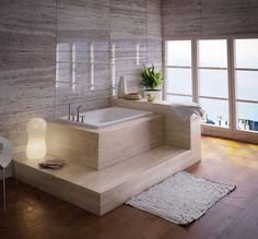 Image result for bette 1300mm bath